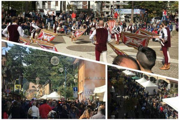 Sagra-del-fungo-2018-Camigliatello-cs-768x519