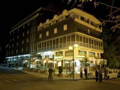 hotel-cristallo-general-35d051