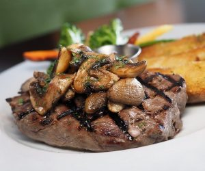 steak-1083567_640